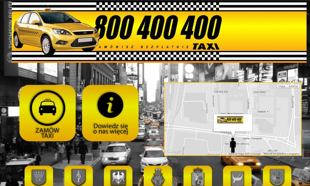 800400400