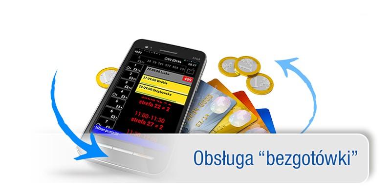 "<span class=""hidepagetitles_toggle_title"">Obsługa bezgotówki</span>"