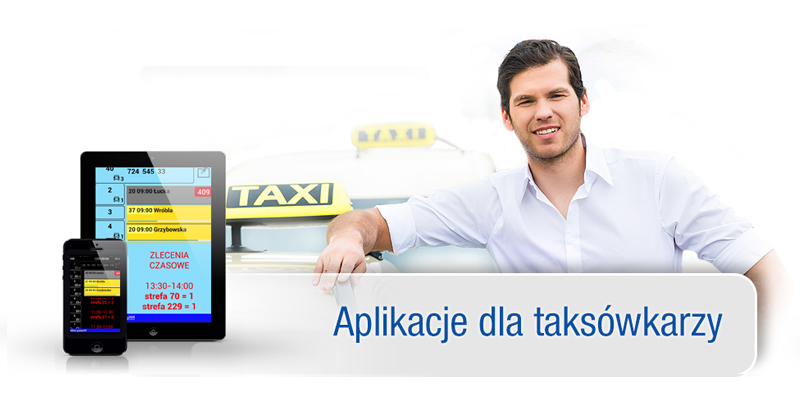 "<span class=""hidepagetitles_toggle_title"">Aplikacje dla taksówkarzy</span>"