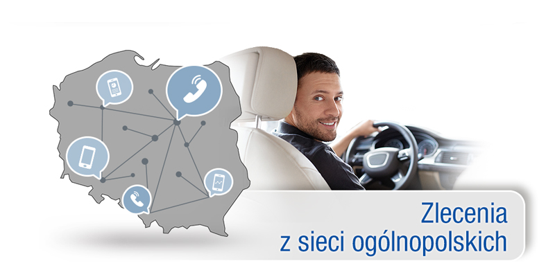 """<span class=""""hidepagetitles_toggle_title"""">Zlecenia z sieci ogólnopolskich</span>"""